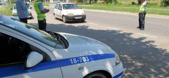МВР: Водачите да пререгистрират колата си до два месеца след покупката