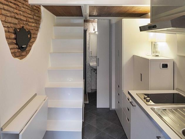marco-pierazzi-tiny-house-02