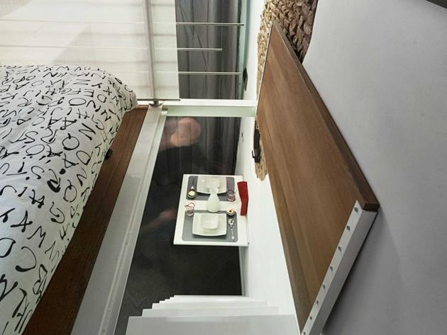 marco-pierazzi-tiny-house-03
