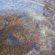 Откриха запазени мозайки от втората половина на 4 век в Пловдив