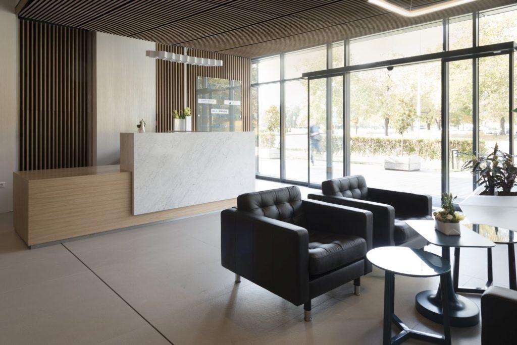 office-park-plovdiv-03