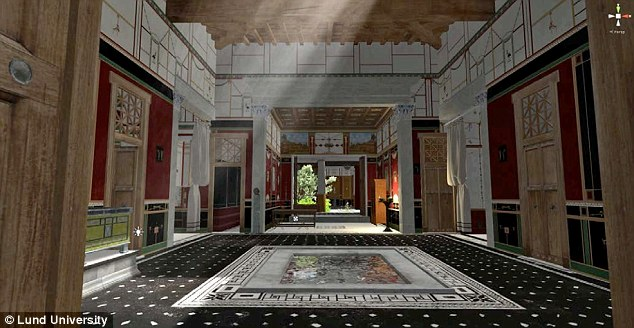 pompeii-3d-reconstruction-03