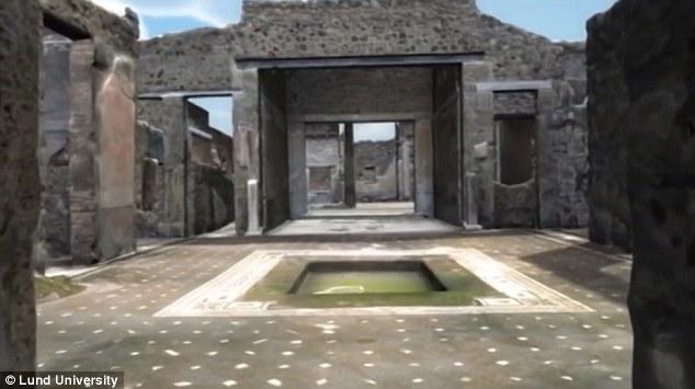 pompeii-3d-reconstruction-04