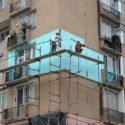 Повечето българи живеят в лоши жилищни условия