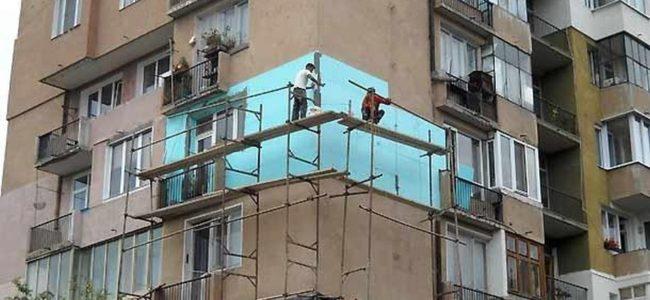 МРРБ ще се сдобие с повече правомощия по санирането на жилища