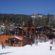 Банско продължава да е най-евтиният ски курорт