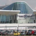 Подновяват търга за концесия на софийското летище