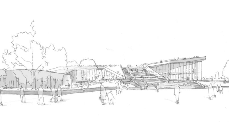 statue-of-liberty-new-museum-proposal