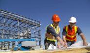 Доклад: Строителството у нас е подкрепено от еврофондове и инфраструктура