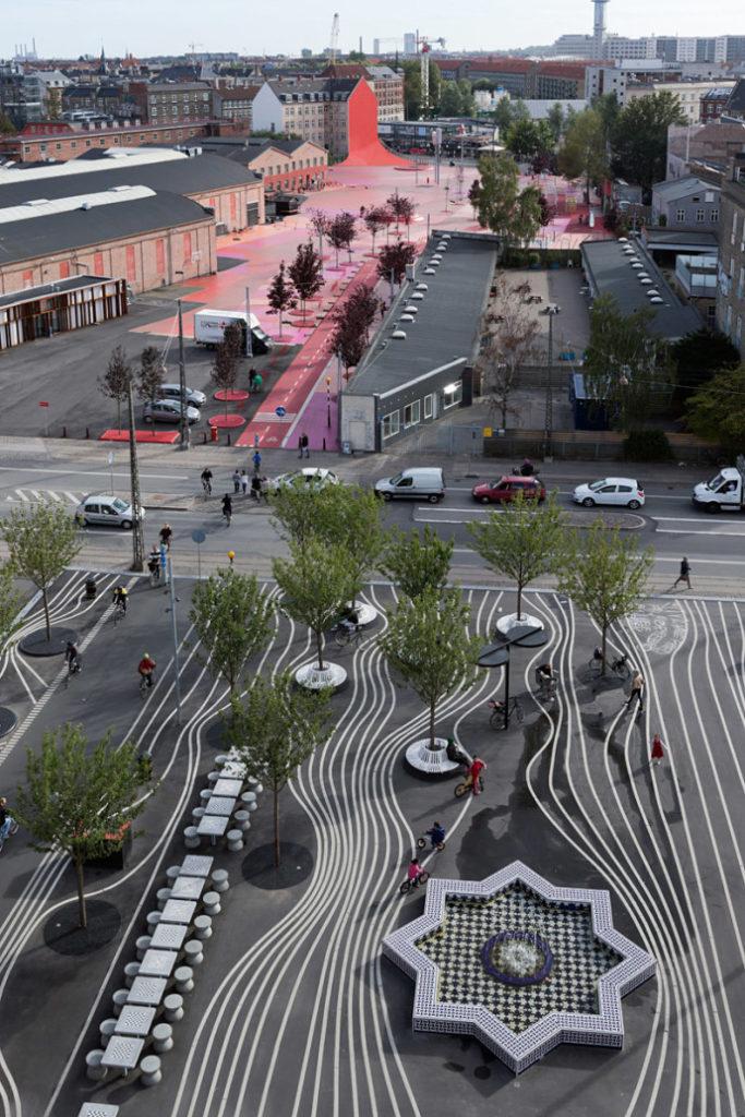 superkilen-urban-park-denmark-02