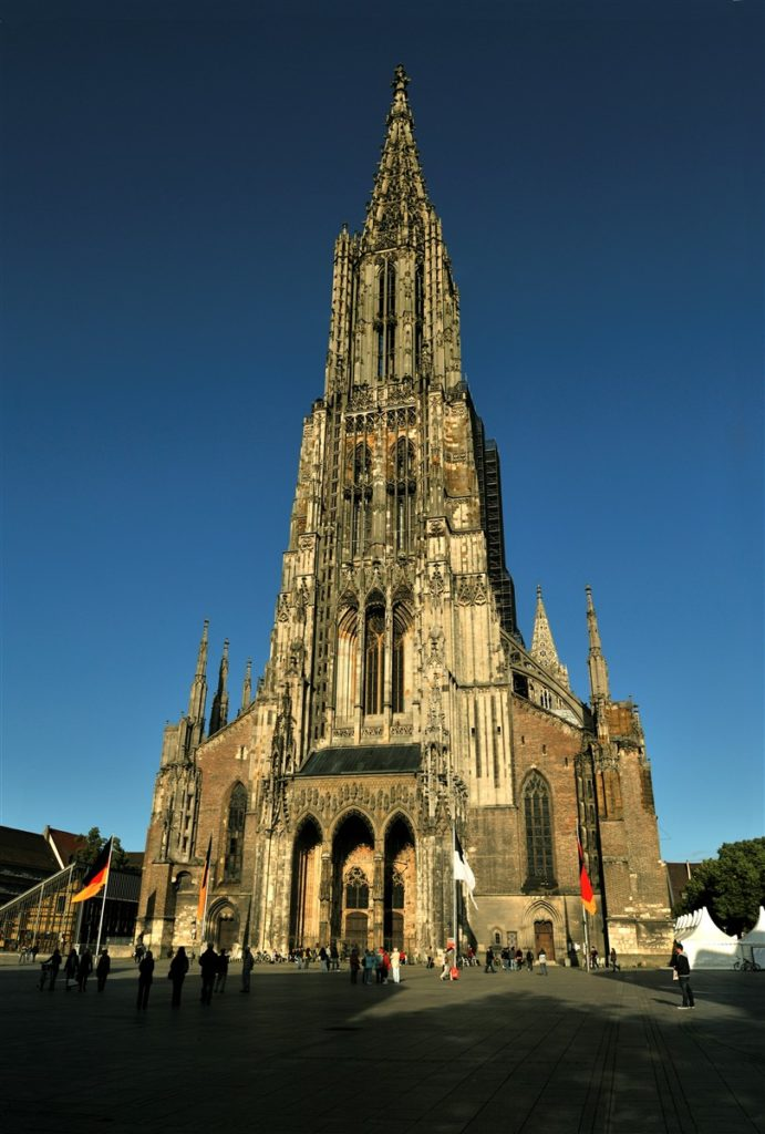 ulm-cathedral-02