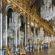 Мошеници продавали фалшиви билети за Версайския дворец