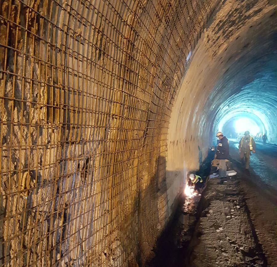 vitinia-remont-tunel-03