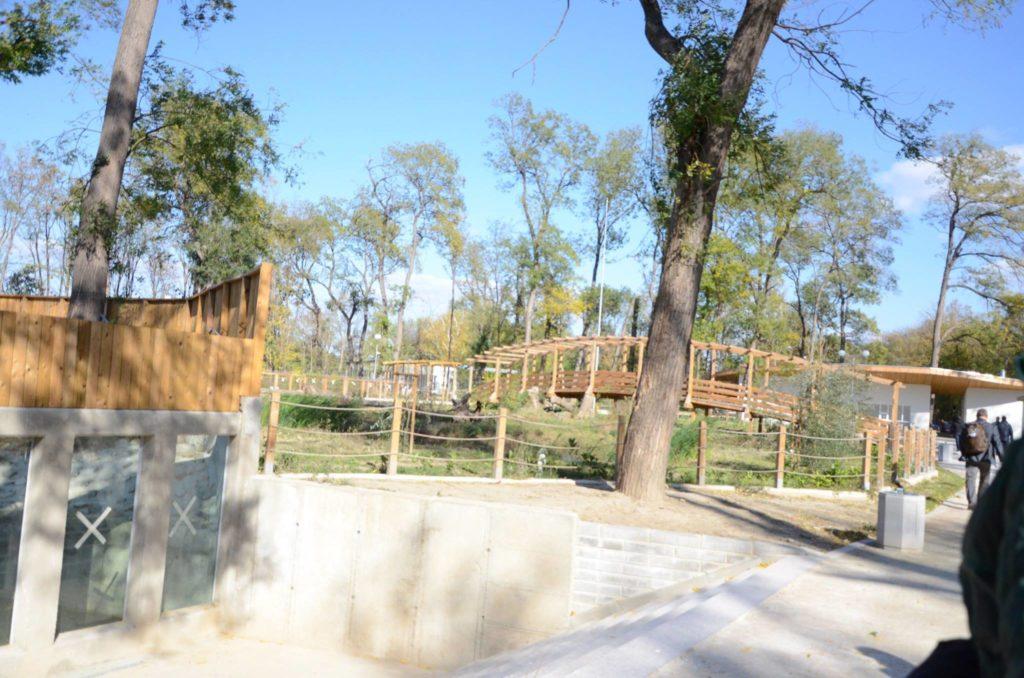zoopark-plovdiv-01