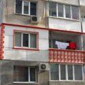 Все повече българи живеят под наем