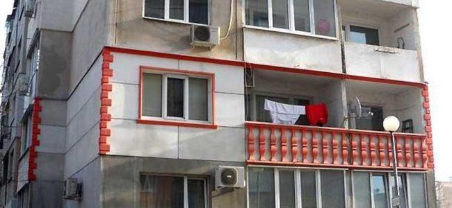 Неизрядни собственици на жилища ще плащат по-високи глоби