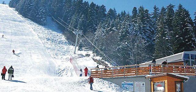 Масови проверки на НАП и МВР ще има в зимните курорти до края на сезона
