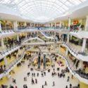 София е най-бързо растящият пазар на топ търговски площи в региона