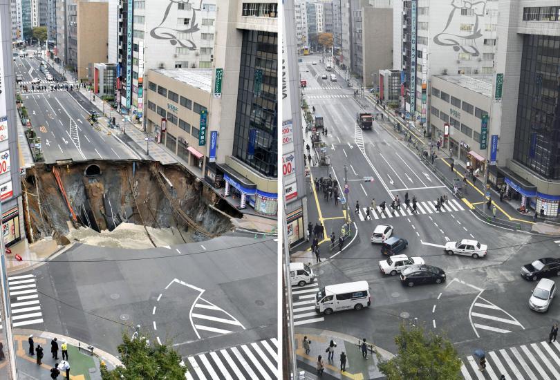 japan-ulica-dupka-02