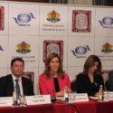 България домакинства конгреса на световните цивилизации