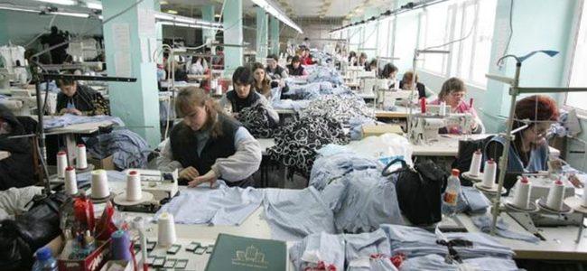Работодатели настояват минималната заплата да е до 43% от средната за страната