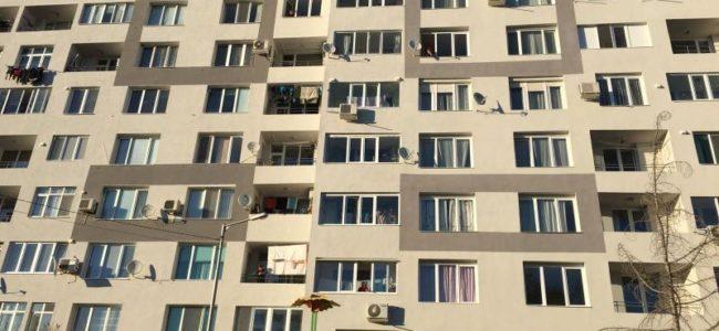 17 хил. лв. на апартамент излиза санирането