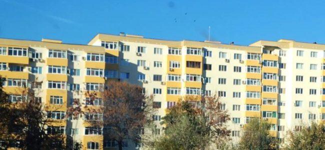 Сред първенците сме в Европа по притежание на собствен дом
