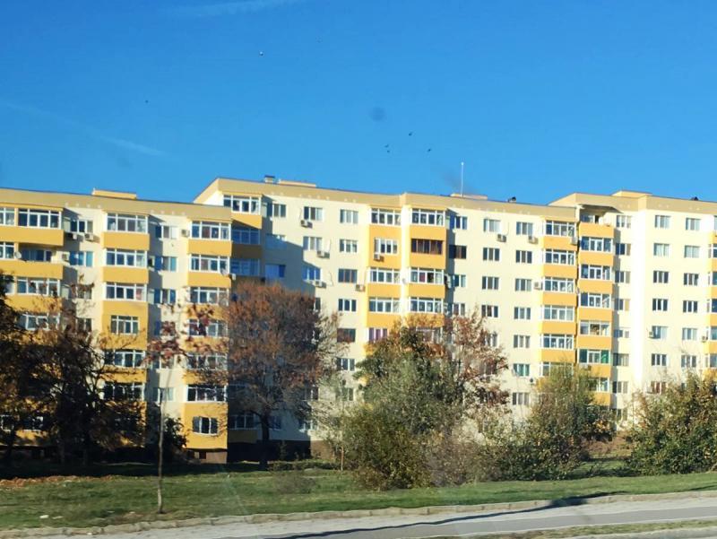saniran-blok-blagoevgrad-02