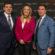 Unique Estates стана ексклузивен партньор за България на Luxury Portfolio