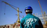 Американската Дженерал Електрик иска централна роля за АЕЦ Белене