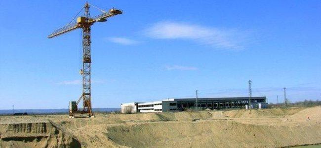 """Държавата иска АЕЦ """"Белене"""" да се построи за 8 години срещу 9 млрд. евро"""