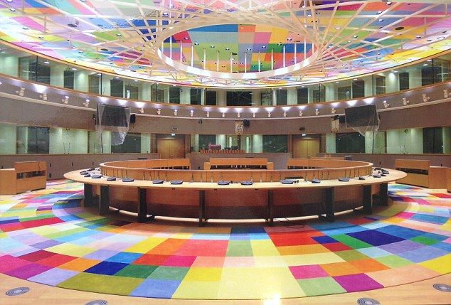 eu-council-new-building-brussels-03