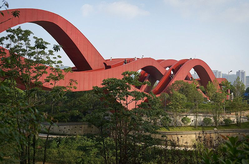 lucky-knot-bridge-china-02