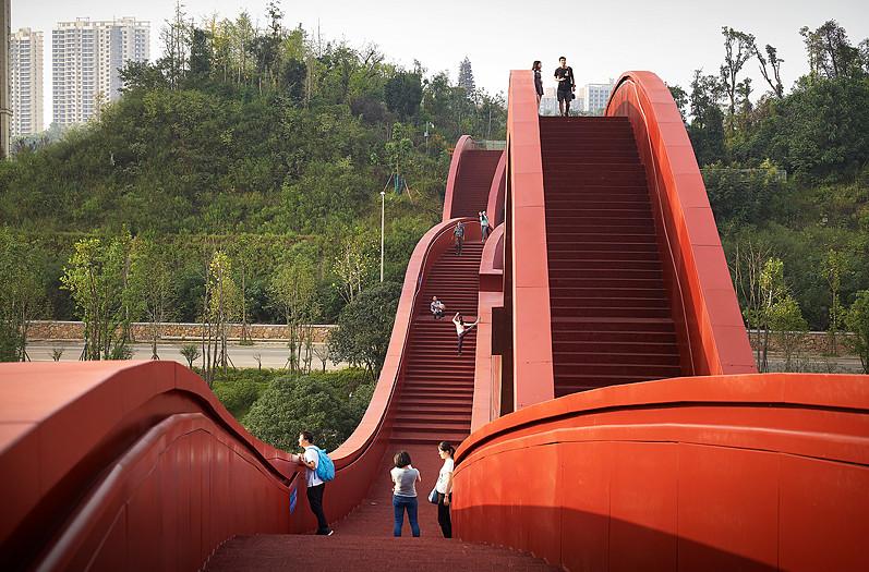 lucky-knot-bridge-china-03