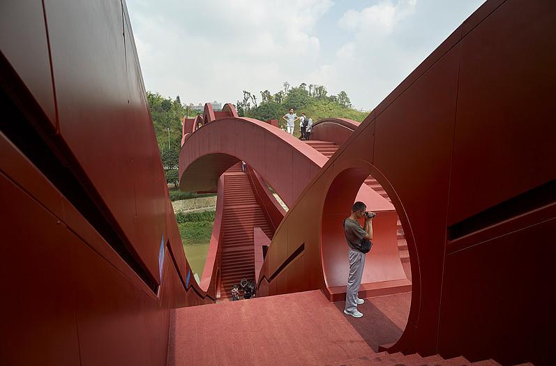 lucky-knot-bridge-china-04