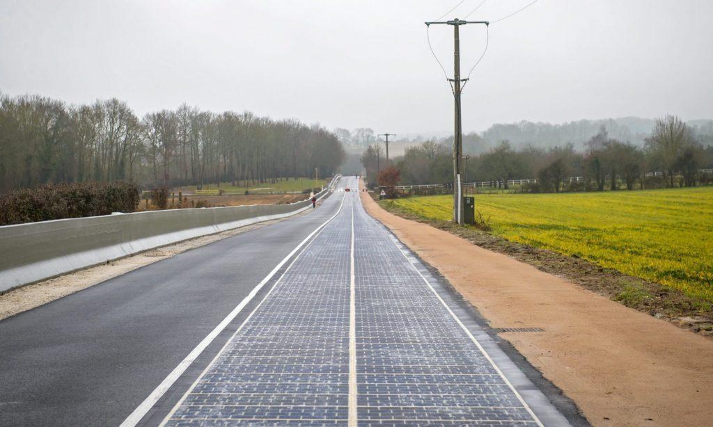 road-solar-panels-france-01