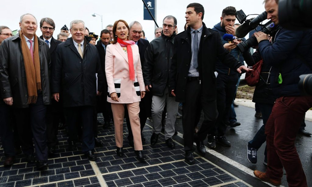 road-solar-panels-france-02