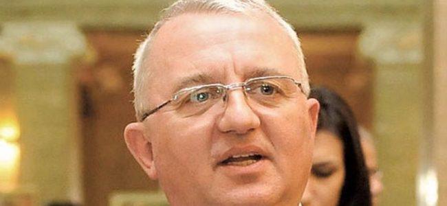 Румен Драганов: Министърът ни нищо не разбира от туризъм