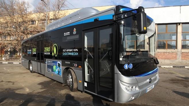 elektricheski-avtobus-sofia