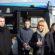 """Фандъкова: Дефектният участък от """"Цариградско шосе"""" ще се ремонтира изцяло през лятото"""