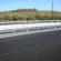 Продължават ремонтите на два виадукта на магистрала Хемус