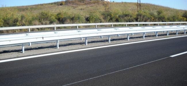 Регионалният министър очаква магистрала Хемус да бъде завършена до 7 години