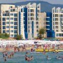 """НАП ще """"следи"""" хотели и концесионери по курортите това лято"""