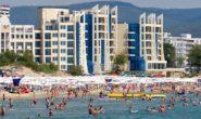 60 хотела по Южното ни Черноморие заплашени от фалит