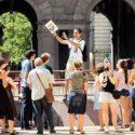 София обявена за най-икономичната европейска дестинация