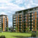 Стартираха строителството на комплекса Vitosha View в София