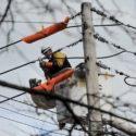 130 милиона ще вложи ЧЕЗ в развитие на мрежата за ток в Западна България