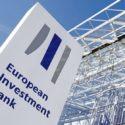 Малки и средни предприятия у нас получават тласък с Европейския инвестиционен фонд