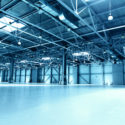 Рекордни инвестиции в индустриални имоти в Европа миналата година