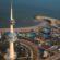 С 20% нараснаха кувейтските инвестиции в България през 2016 година
